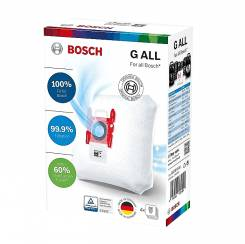 ΣΑΚΟΥΛΑ BOSCH BBZ41FGALL TYPE G ALL
